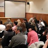 Comité SIU-Kolla 2015 - DSCN6083.JPG