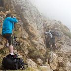 Making of Fotoshooting Dolomiten 28.05.12-2145.jpg