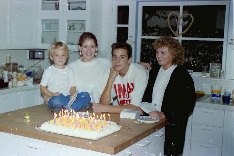 1990-JUNE (19) -