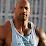 Best Workout Shirts's profile photo