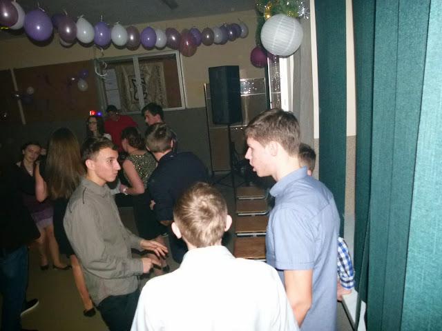 Bal gimnazjalny 2015 - P1110403.JPG