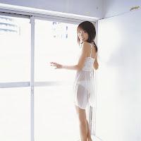 Bomb.TV 2007-02 Azusa Yamamoto BombTV-ya020.jpg