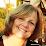 Susan Mathison's profile photo