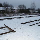 Wadgassen 10.01.2010