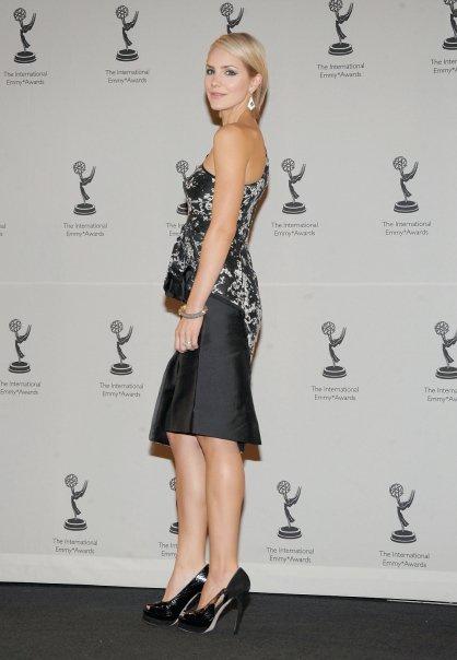 Katharine McPhee Profile Pics Dp Images