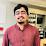 Nishant Pathak's profile photo