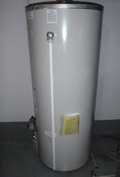 P7010205.JPG