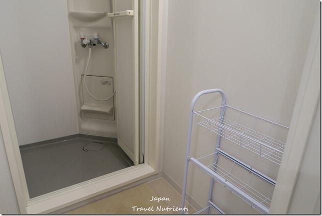 東京 青年旅館住宿 Irori Hostle and Kitchen (44)