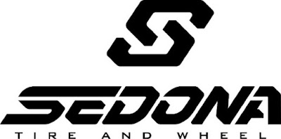 Sedona Tire & Wheel