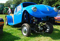 Zondag 22-07-2012 (Tractorpulling) (140).JPG