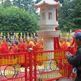 2012 Lể An Vị Tượng A Di Đà Phật - IMG_0018.JPG