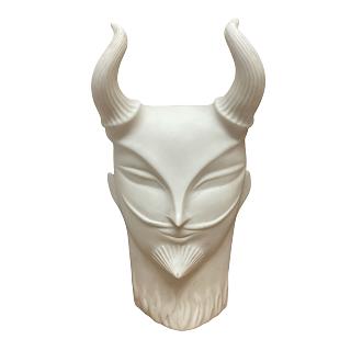 Jonathan Adler Naughty Devil Sculpture