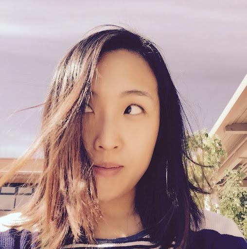 Xin Ma Photo 27