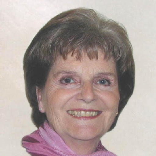 Pamela Freestone