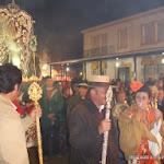 SantoRosario2008_023.jpg