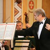 Güttler-Konzert vom Orgelbauverein