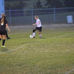Girls Soccer Halifax vs. UDA (Rebecca Hoffman) - DSC_1019.JPG