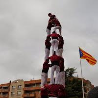 Actuació Fira Sant Josep de Mollerussa 22-03-15 - IMG_8335.JPG
