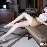 [Beautyleg]2015-04-24 No.1125 Queena 0018.jpg