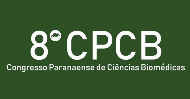 VIII CPCB