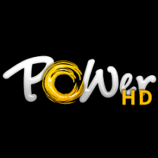 Logo Power