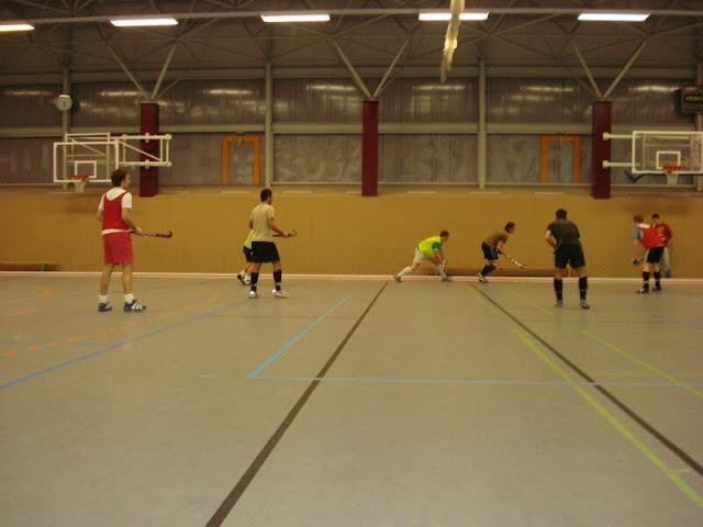 Hockeyweihnacht 2007 - HoWeihnacht07%2B037.jpg