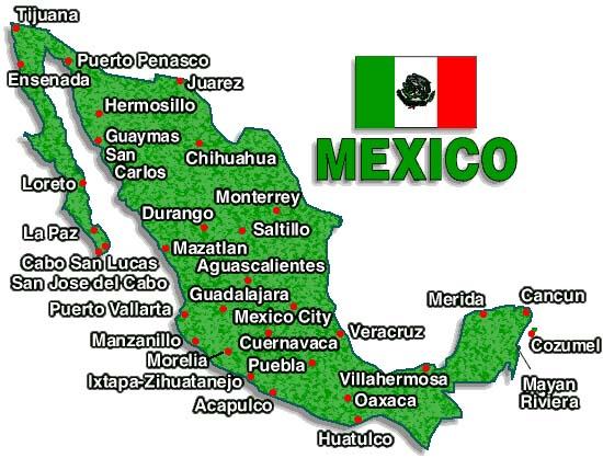 Resultado de imagen de censo en mexico
