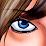 Nomi Waters's profile photo