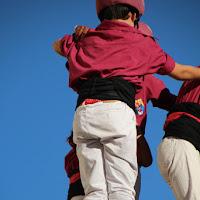 2a Festa Major dels Castellers de Lleida + Pilars Imparables contra la leucèmia de Lleida 18-06-201 - IMG_2296.JPG