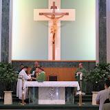Father Richard Zanotti - IMG_3984.JPG
