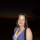 Hawaii Day 3 - 100_7086.JPG