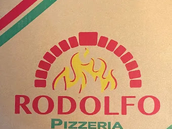 Rodolfo Pizzeria's Satisfying Pizza and Pasta Dishes