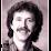 Dan Rock's profile photo