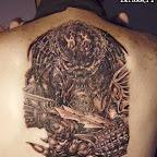 O-predador-Tattoo-39-600x664.jpg