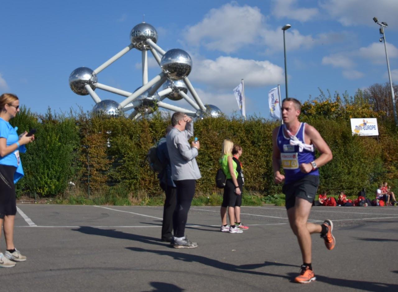 14/10/17 Brussel Ekiden - DSC_0032.JPG