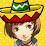 Tanooki and Friends's profile photo