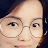 Crystal Gor avatar image