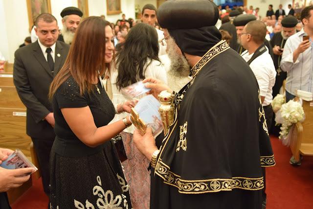H.H Pope Tawadros II Visit (2nd Album) - DSC_0443.JPG