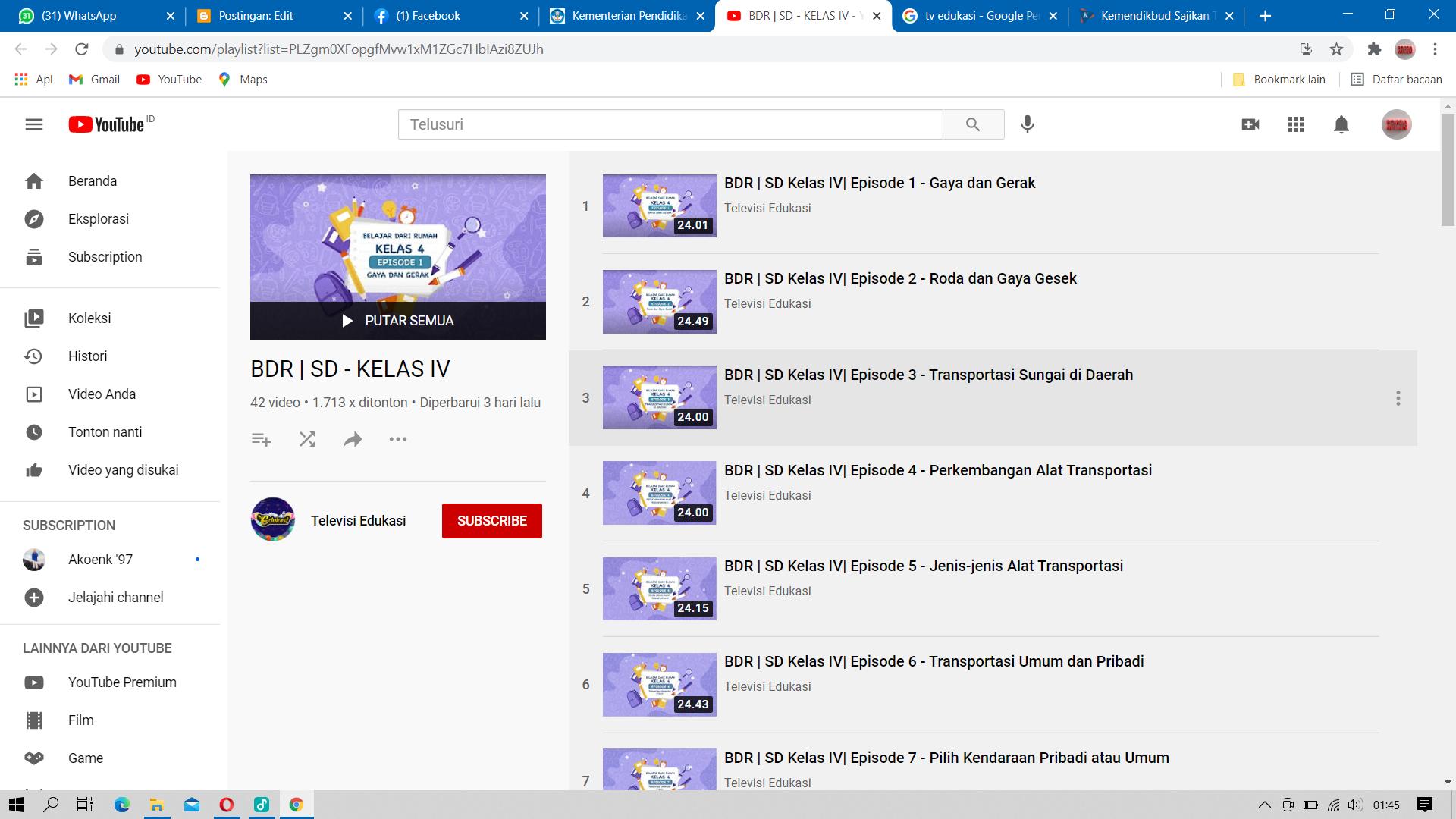 Mulai-1-April-2021-Tayangan-Program-BDR-di-TV-Edukasi