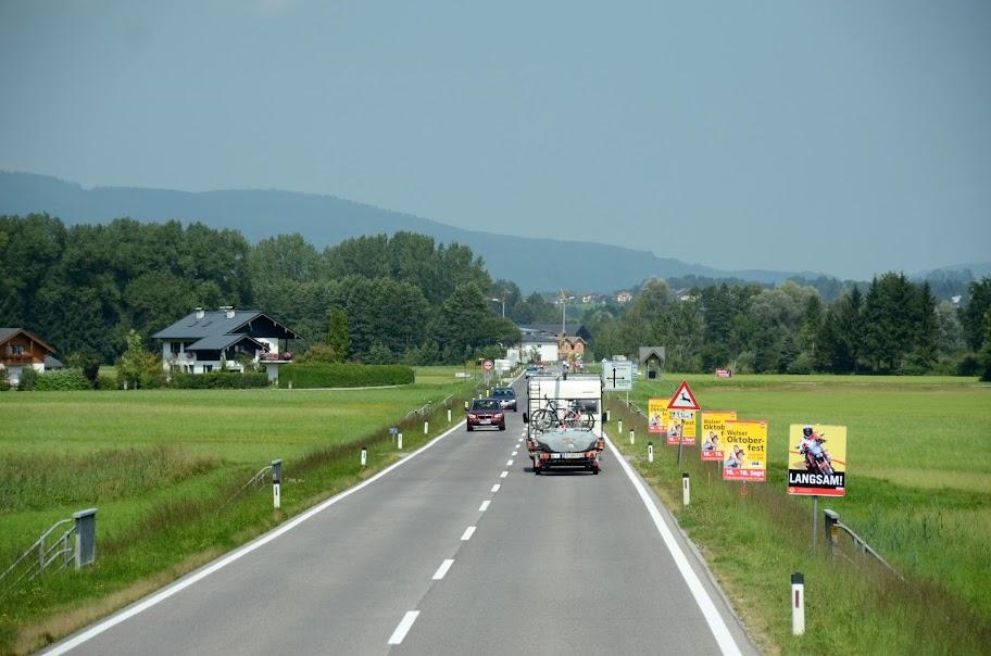 salzburg - IMAGE_E320B342-43C8-4264-A6A8-BF5A0F6E849F.JPG