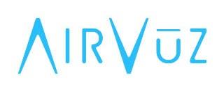 AirVuz