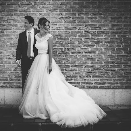 Wedding photographer Gergely botond Pál (PGB23). Photo of 20.03.2018