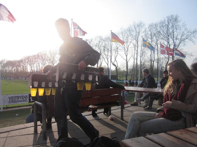 Aalborg13 Dag 1 (+ filmpjes hele weekend!) - IMG_2439.JPG