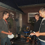t Spant barbecue - P1050380.JPG