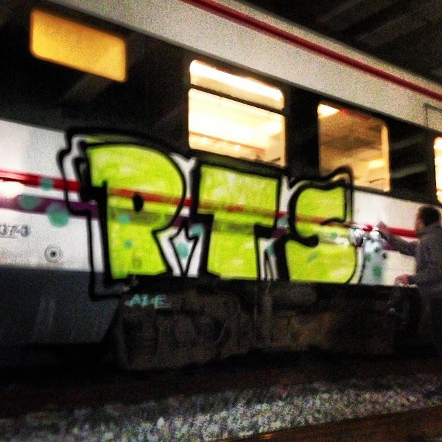 aze-pts-rn1 (27)