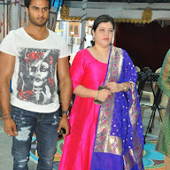 Sundeep Kishan Manjula Movie Opening (13).JPG