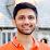 Vivek Dinodia's profile photo