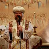 Ordination of Deacon Cyril Gorgy - _MG_1982.JPG