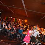 lkzh nieuwstadt,zondag 25-11-2012 213.jpg