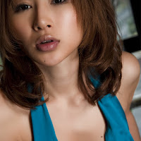 [BOMB.tv] 2010.04 Yuu Tejima 手島優 ty003.jpg